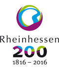 200 Jahre Rheinhessen