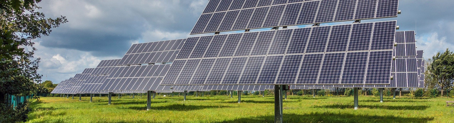 Solarinitiative